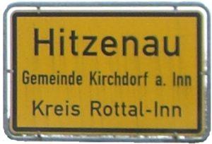 ortstafel_hitzenau_b348.jpg
