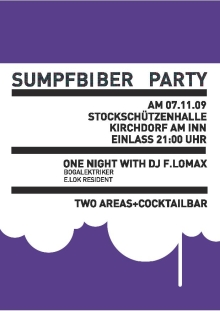 sumpfbiberparty2009_front_220_2.jpg