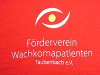 wachkomapatienten_logo.jpg
