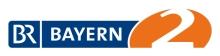 bayern2_logo.jpg