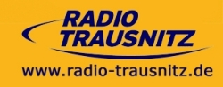 radiotrausnitz_logo.jpg