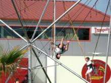 trampolinpark1.jpg