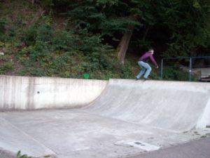 skatebahn003_350.jpg