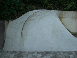 skatebahn004_350.jpg