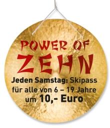 saalbach_powerofzehn.jpg