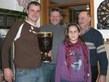 vereinsmeisterschaft2010-12-31.jpg