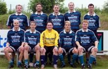 sonnwendcup2011_220.jpg