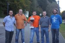 vereinsmeisterschaft20111002_1.jpg