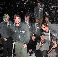 pnp_weihnachten_simbacherhuette2011.jpg