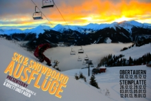 ski_snowboard_flyer_12_13_220.jpg