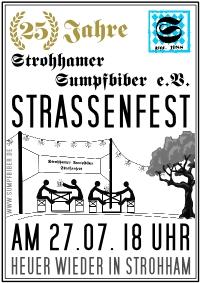 strassenfest_2013_200.jpg