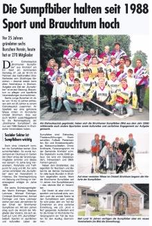 wochenblatt_20130724_220.jpg