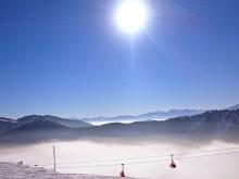 ski20150207.jpg