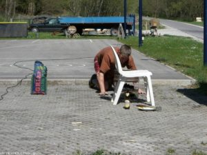 ssb_maibaumgestell_25_20090822_1962854910