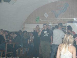 ssb_party06_23_20090822_1759659356